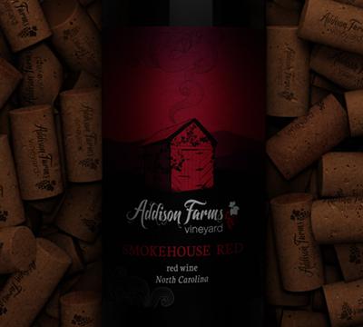 AFV D - bottle 480x360
