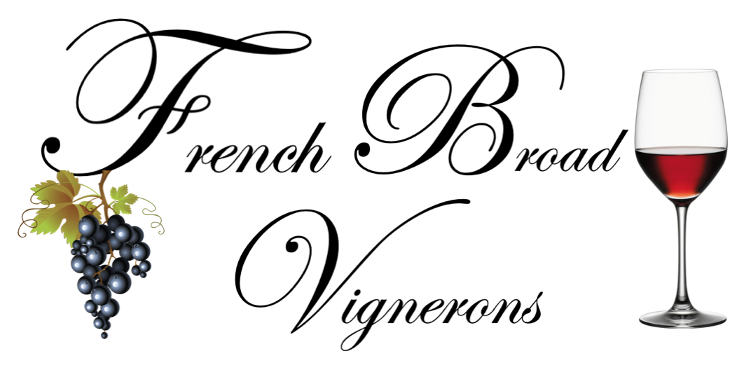 French Broad Vignerons