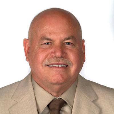 Michael Swindle